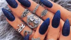 Pretty-Nail-Art-Designs-for-Summers