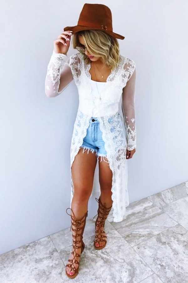 Trendy-Summer-Outfits-Ideas-for-Teen-Girls-to-Try