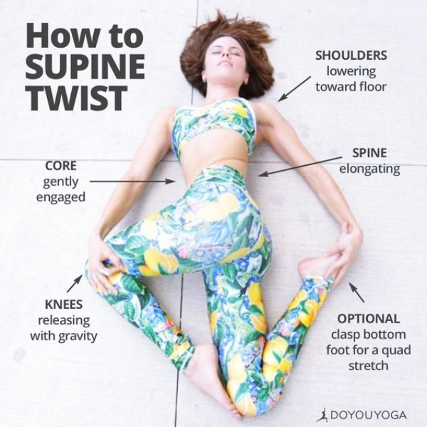 10-Minute-Yoga-Routine-to-Relieve-Back-Pain-Effectively