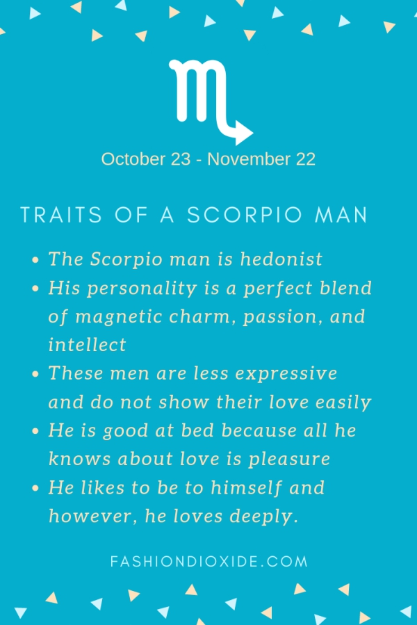 Aries-Woman-and-Scorpio-Man-in-Love