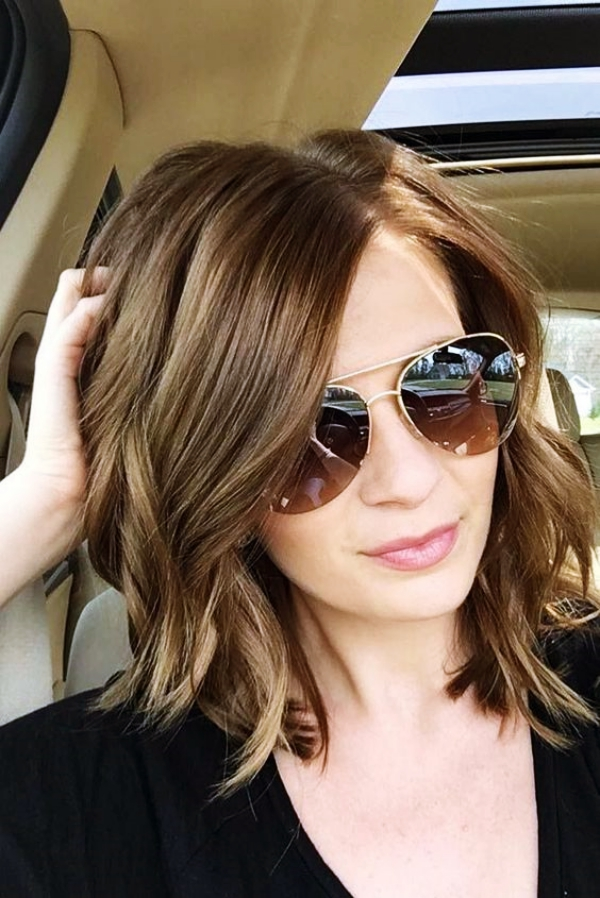 Best-and-Trendy-Hair-Color-Ideas-for-Summer