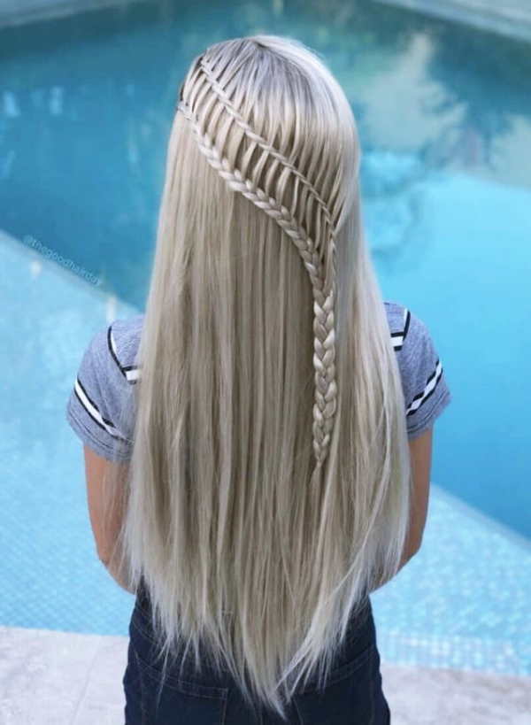 Cute-Blonde-Hairstyles-for-Long-Hair-to-try-Right-Now