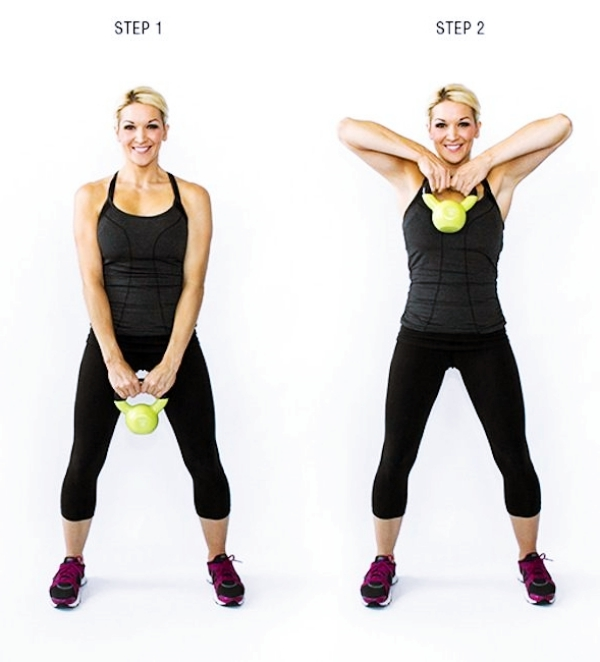 Fast-and-Effective-Exercises-to-Reduce-Armpit-Fat