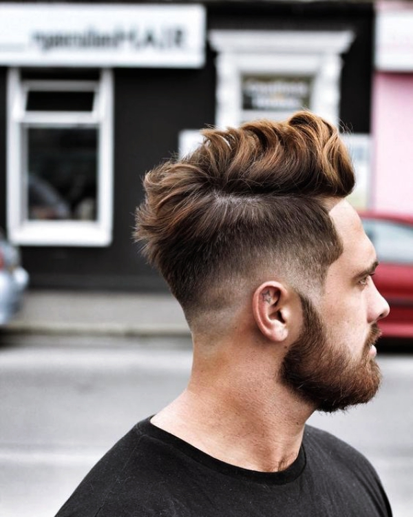 Hair-Color-for-Men-with-Brown-Skin-Tone