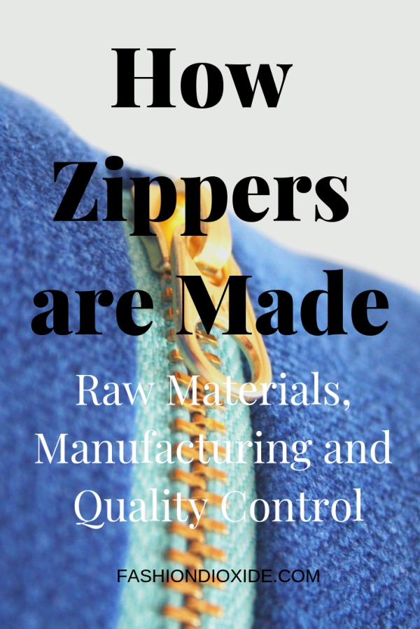 How-Zippers-are-Made