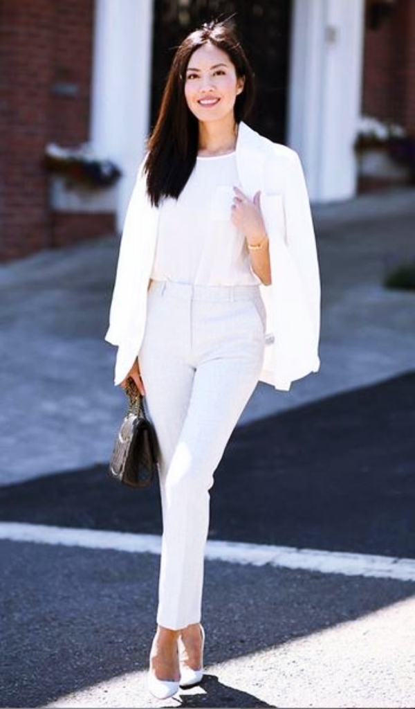 Modern-Pant-Suit-Outfits-For-Working-Women