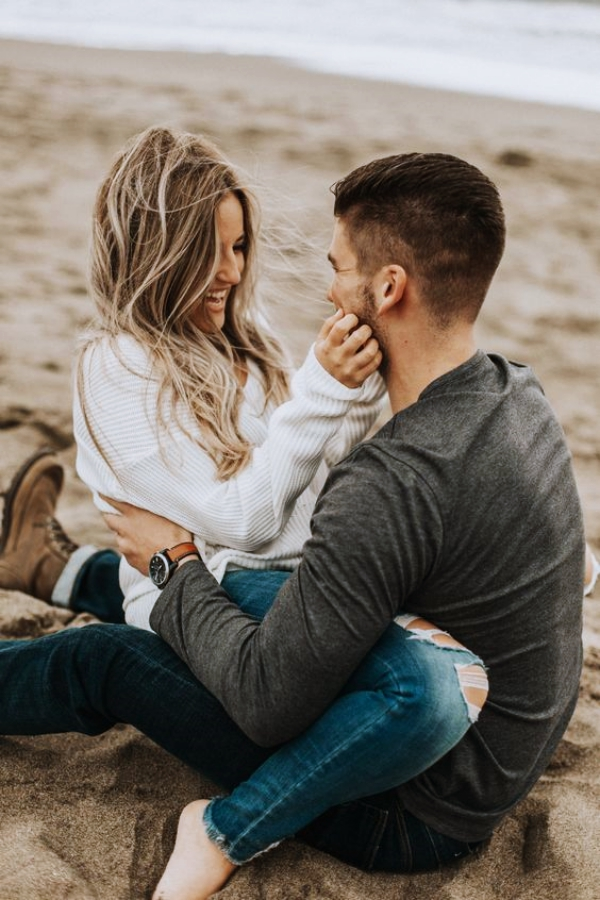 Scorpio-Male-and-Libra-Female-Love-Compatibility-Factor-and-Relationship