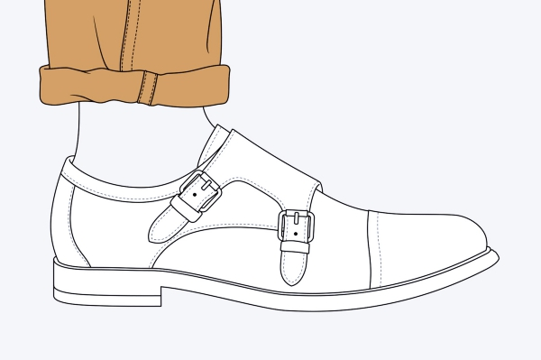 Ways-to-Cuff-Roll-and-Stack-your-Jeans