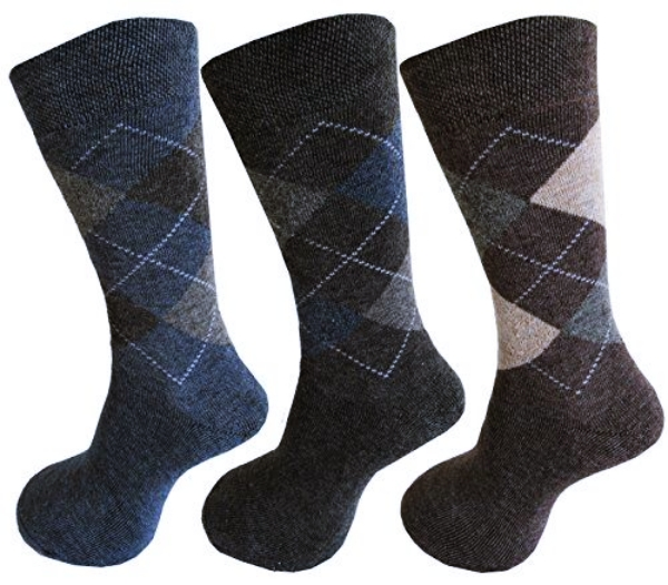 A-Mans-Guide-To-Socks