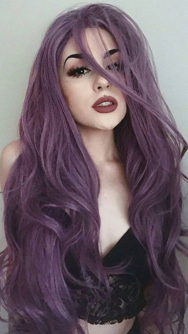 Best-Hair-Color-for-Fair-Skin