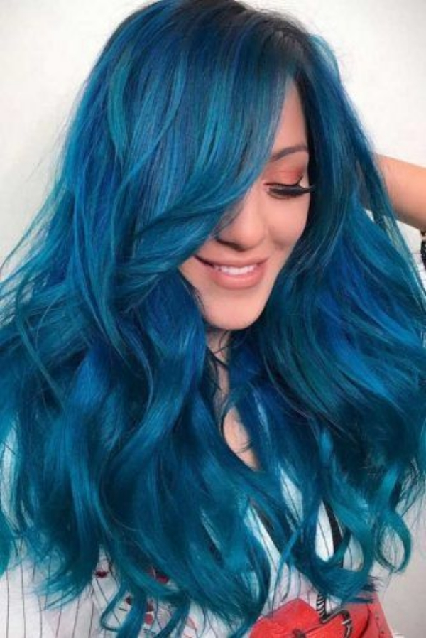 Best-Hair-Color-for-Fair-Skin