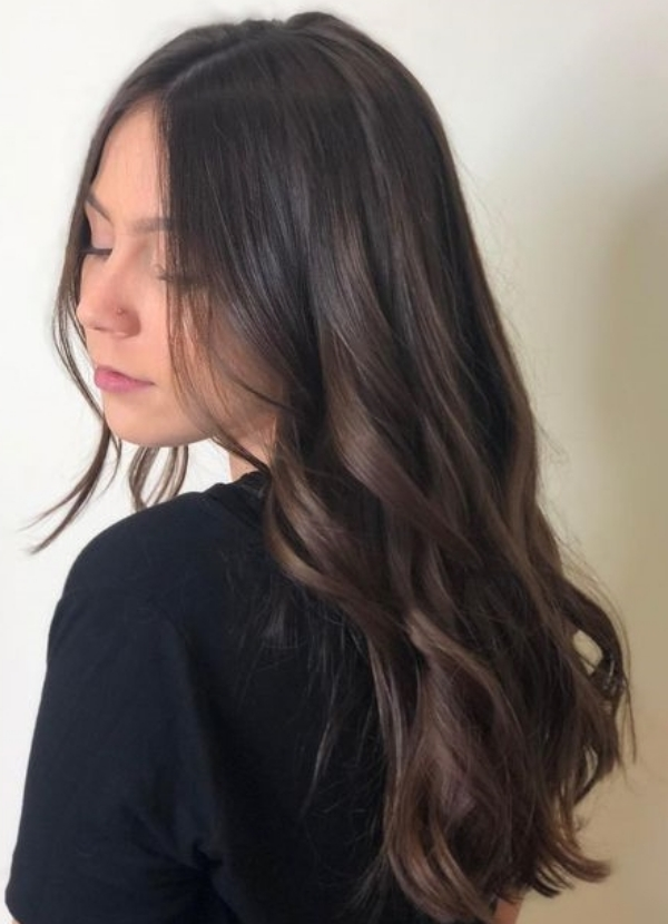 Best-Hair-Color-for-Fair-Skin Best-Hair-Color-for-Fair-Skin