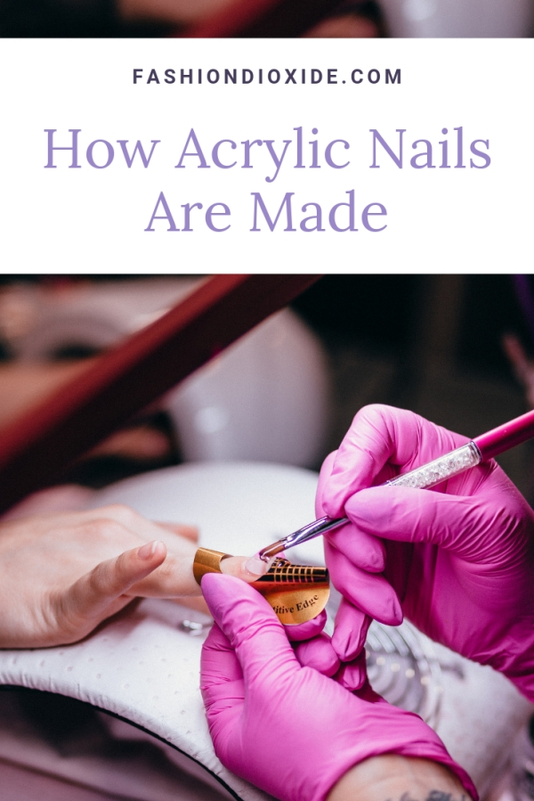 How-Acrylic-Nails-Are-Made