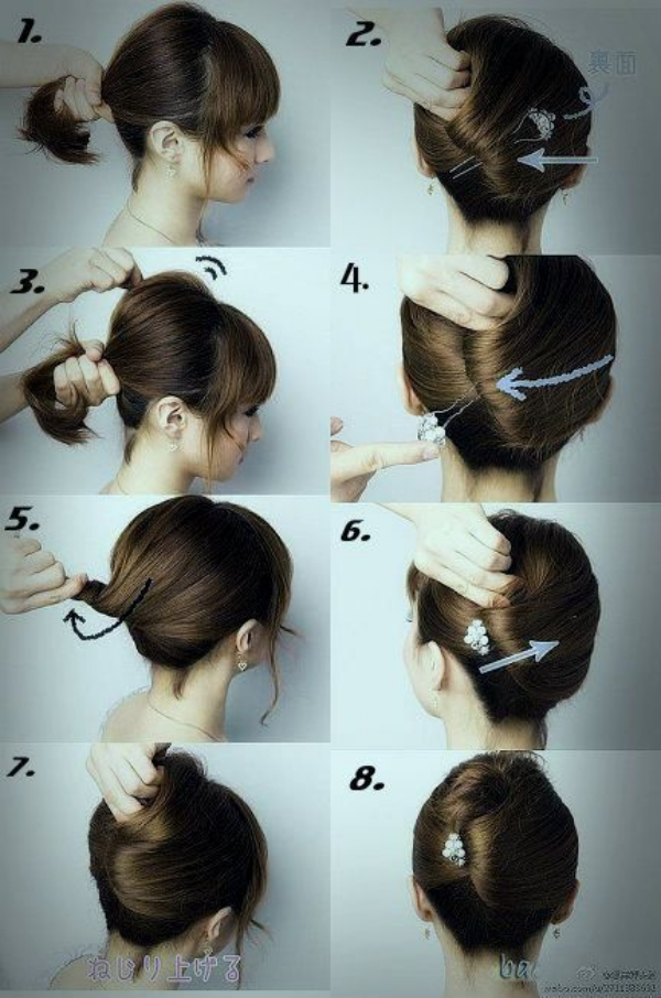 Instant-Bun-Tutorials-For-Last-Minute-Office-Calls