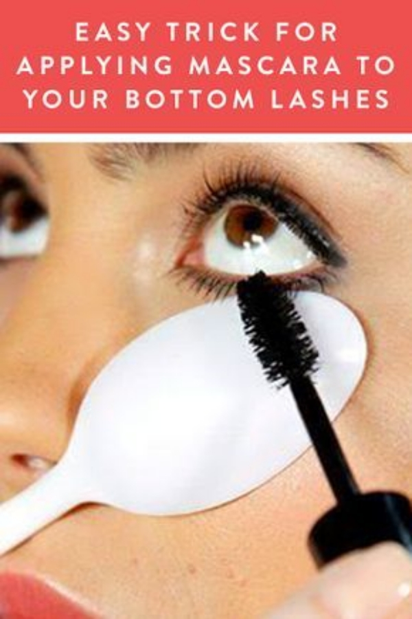 Must-Have-Makeup-Tricks-For-Office-Women