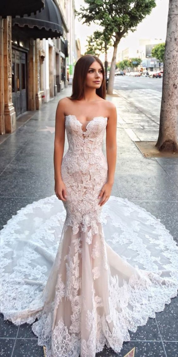 Prettiest-Wedding-Gowns