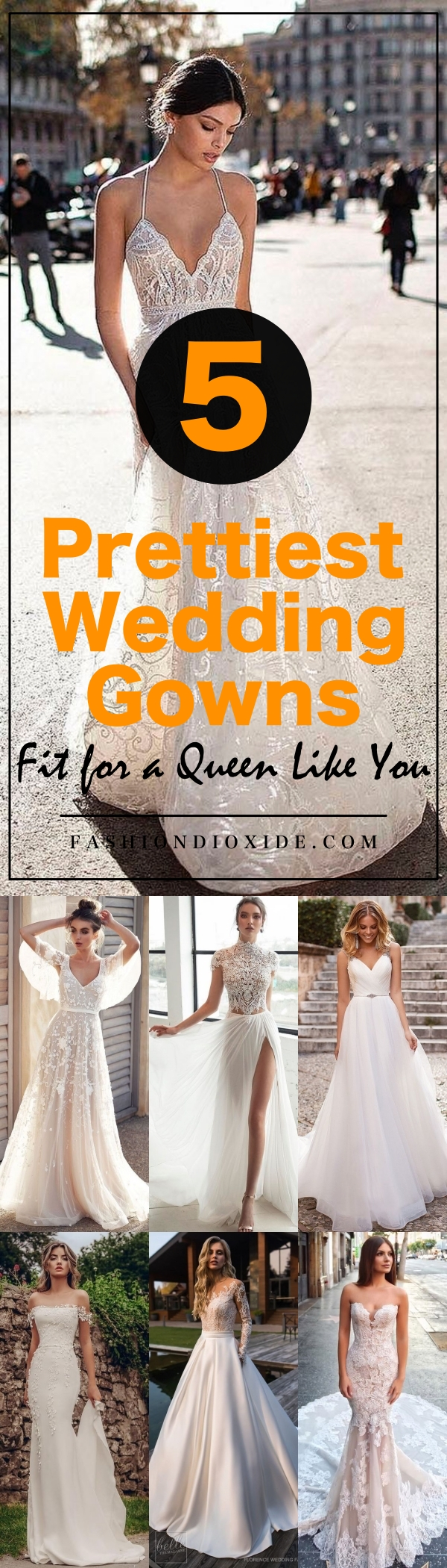 Prettiest-Wedding-Gowns