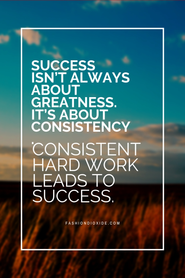 Rules-to-Be-Kick-Ass-in-Life-and-Become-Exemplary