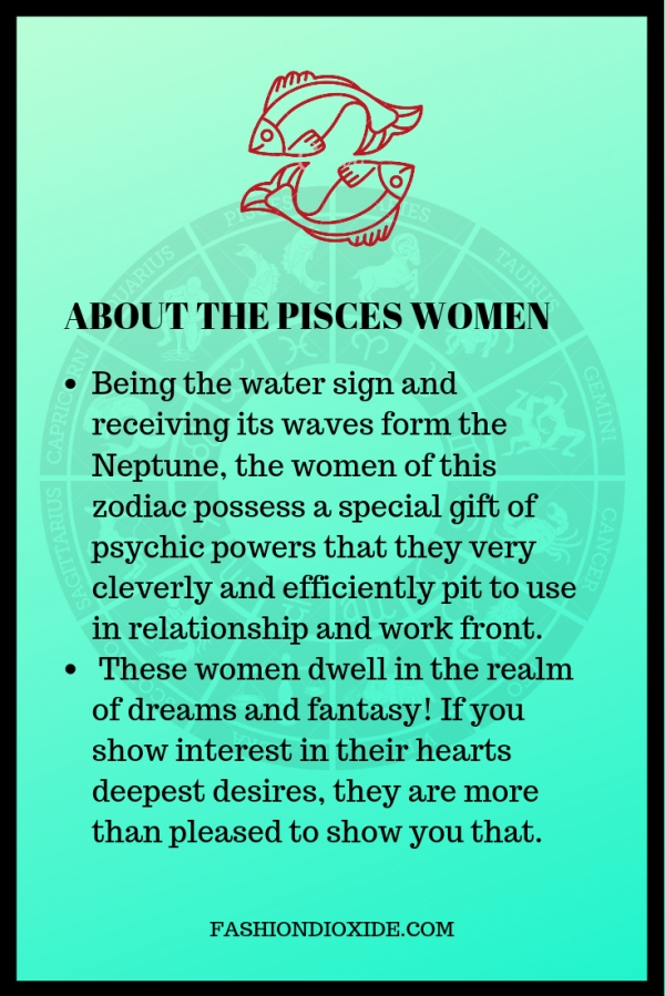 Scorpio-Male-and-Pisces-Female-Connection-Love-Compatibility-and-Problems
