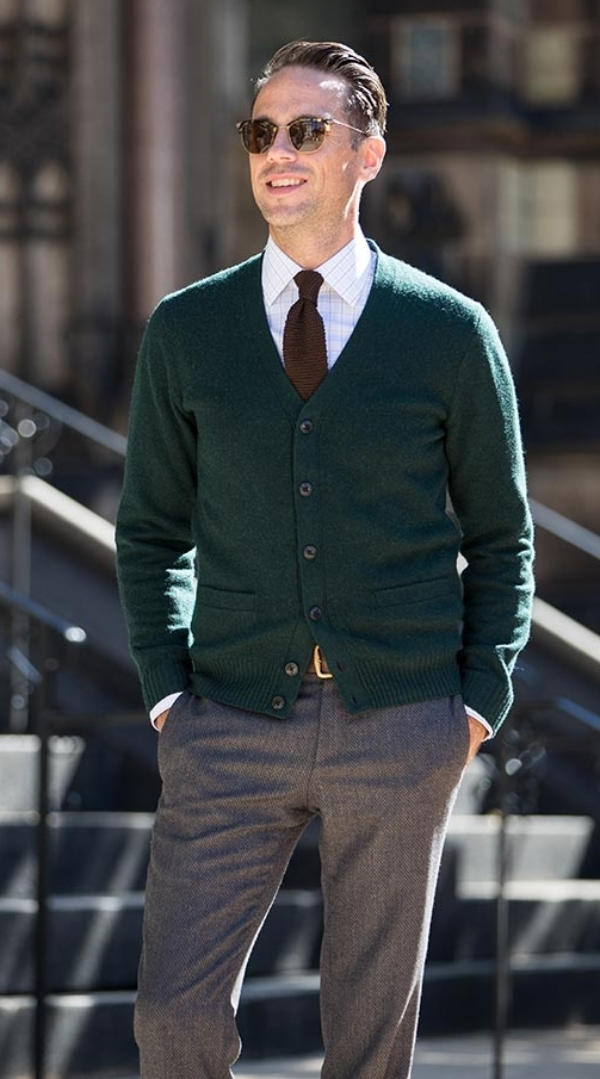 The-Science-Of-Style-How-To-Use-Color-To-Influence-People