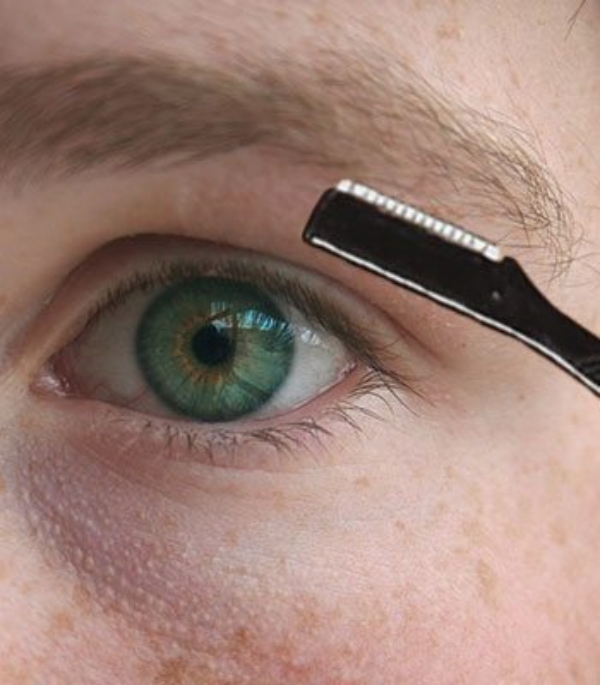 Eyebrow-Grooming-Guide-For-Men
