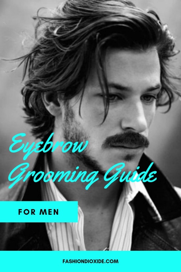 Eyebrow-Grooming-Guide-For-Men