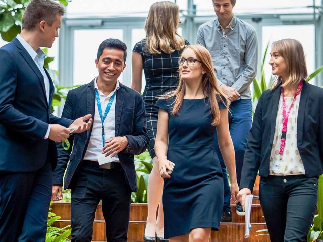Feminine-Women-Empowerment-Quotes