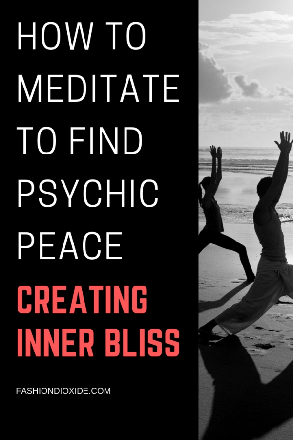 How-to-Meditate-Creating-Inner-Bliss