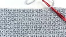 How-to-be-a-Pro-at-Crochet-Stitching-Crochet-Stitching-Guide-for-Beginners