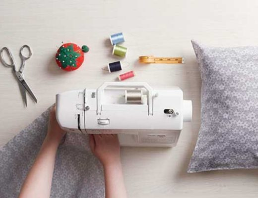 No-Sew-Hacks-for-Personalizing-Your-Clothing-and-Accessories