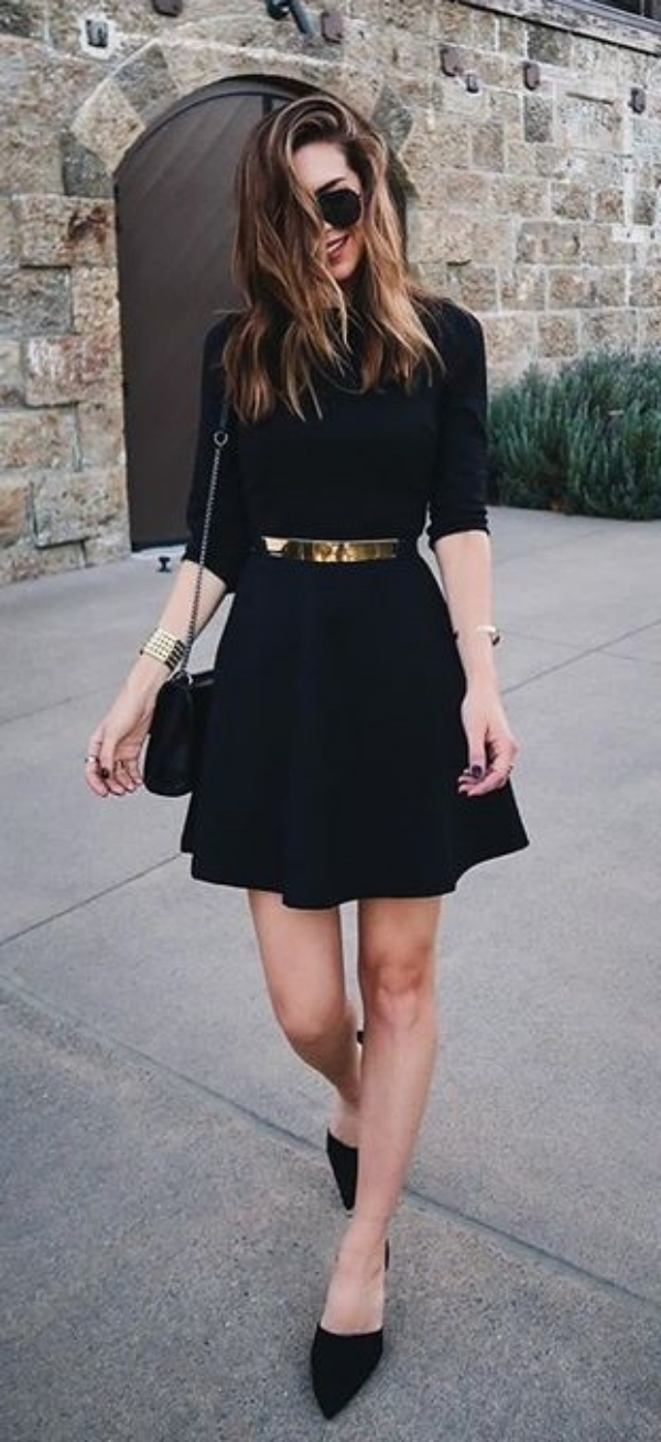 Romantic-Date-Night-Outfits-Ideas