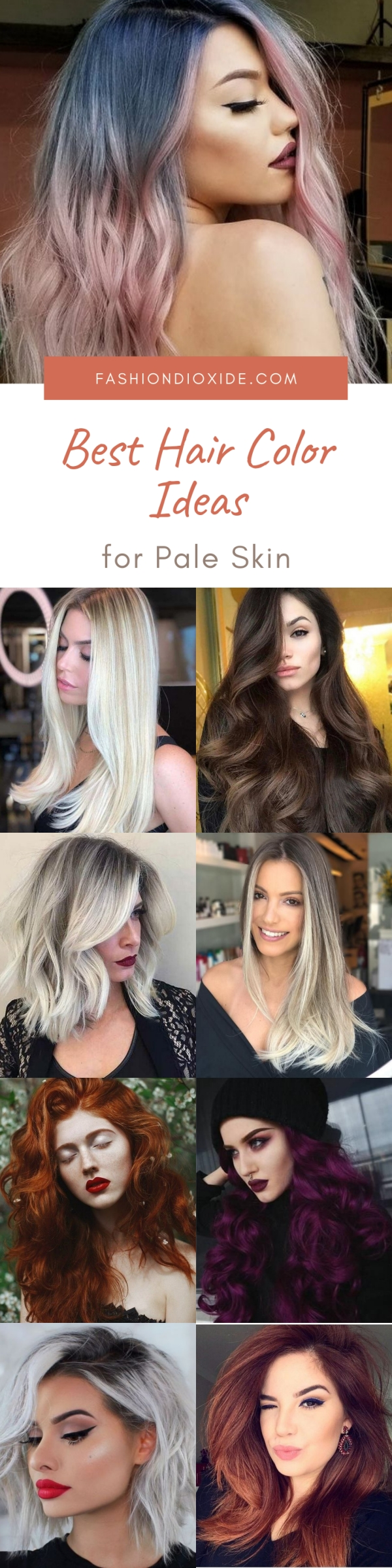 Best-Hair-Color-Ideas-for-Pale-Skin