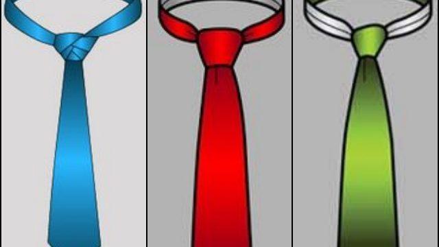Easy-Ways-to-Tie-a-Classy-Necktie