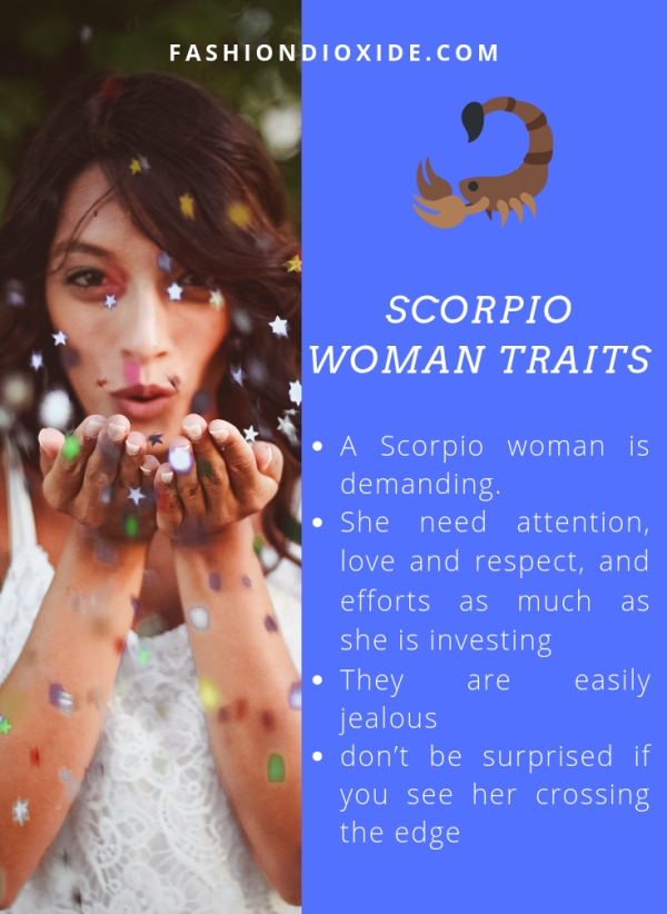 Scorpio Woman and Aries Man | Chemistry, Experience and Love Compatibility