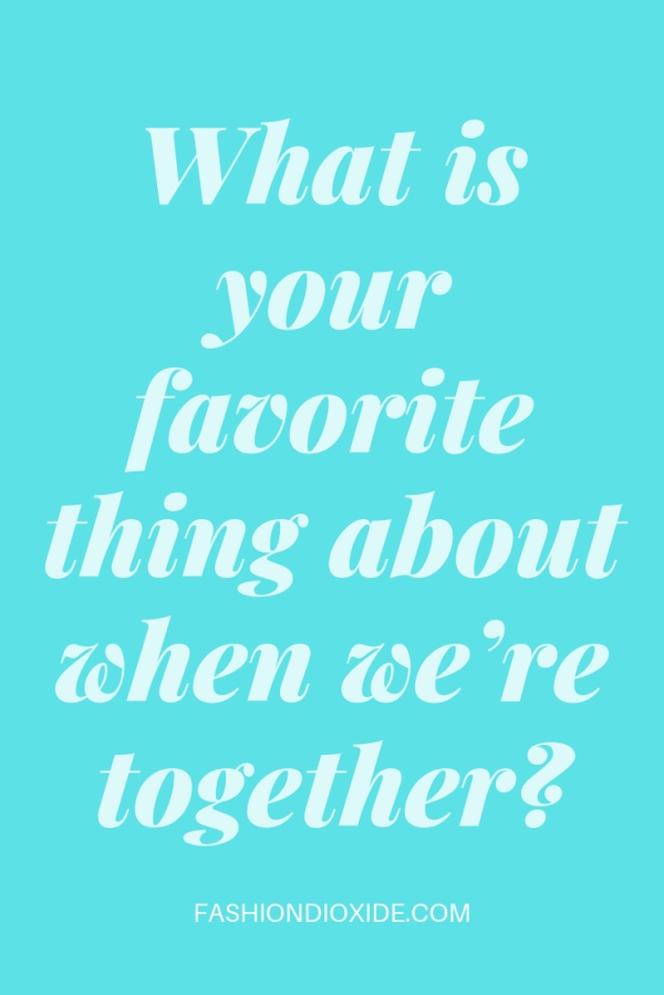 Thoughtful-and-Deep-Conversation-Starters-for-Couples-to-make-Relationship-Stronger