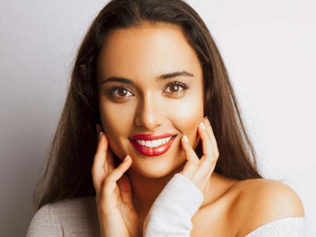 skin-benefits-of-Vitamin-E-and-Vitamin-C-