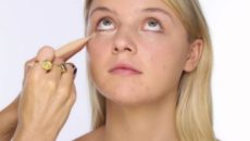Color Correcting 101 - How to Use Concealer like a Pro