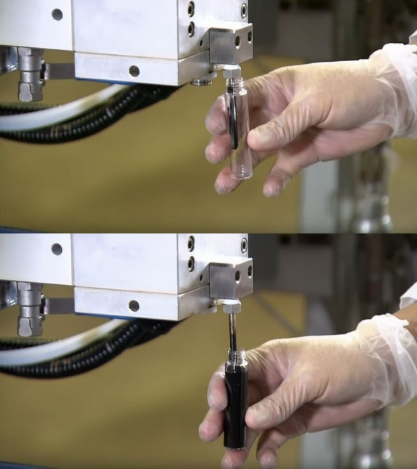 How Mascara Is Made- Raw Materials, The Manufacturing Process, And Quality Control