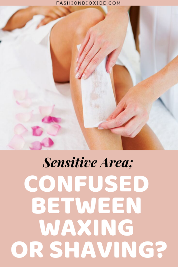 Sensitive-Area-Confused-Between-Waxing-Or-Shaving