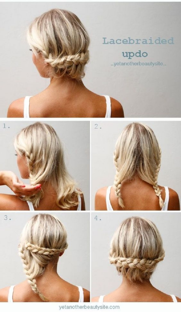 Short-Hairstyles-for-Fine-Hair