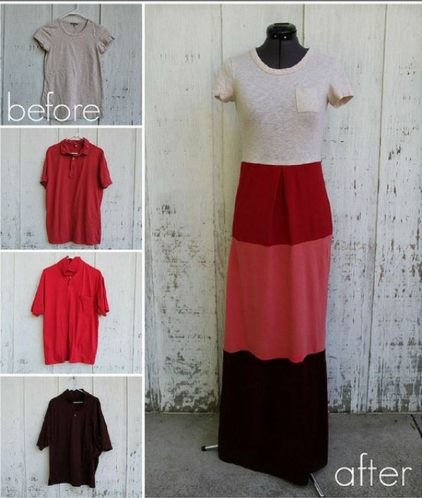 Smart-Refashion-Ideas-to-Upcycle-Outdated-Clothes2