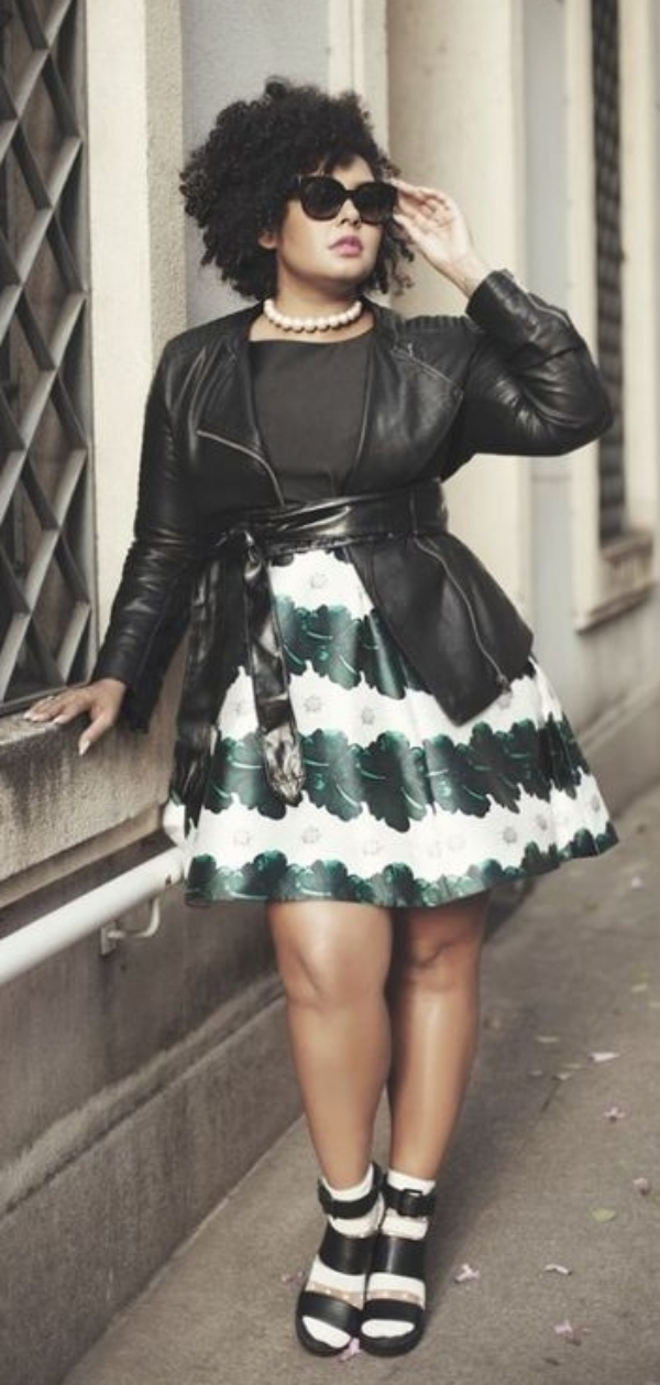 Stunning-Outfits-for-Women-with-Spoon-Shaped-Body-Type