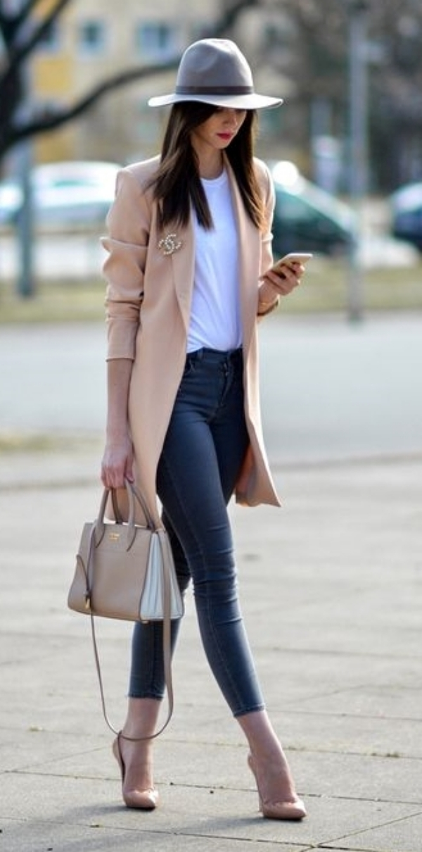 Trendy Cardigan Outfits for Fall