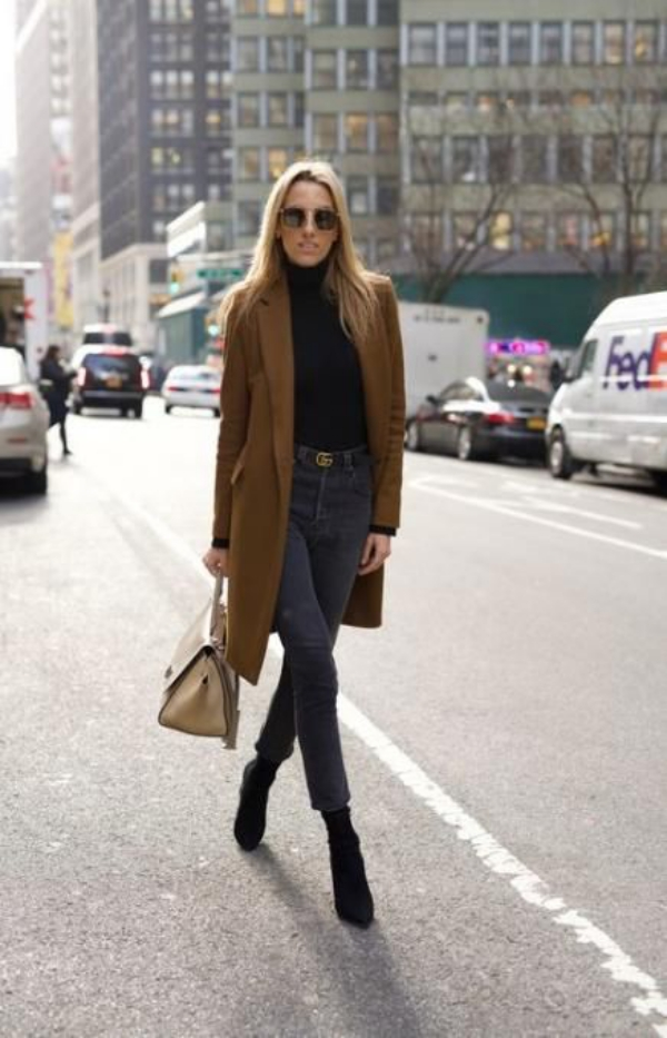 How-to-Choose-Your-Perfect-wool-Trench-Coat
