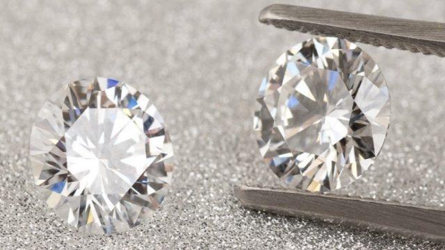 lab-grown-diamonds-feature