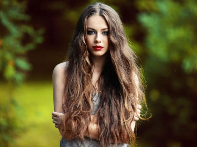 Amazing-Tips-To-Increase-Your-Hair-Growth
