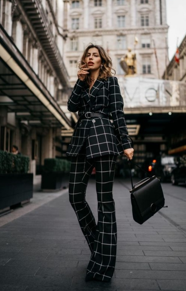 Professional-Work-Outfits-For-Winter