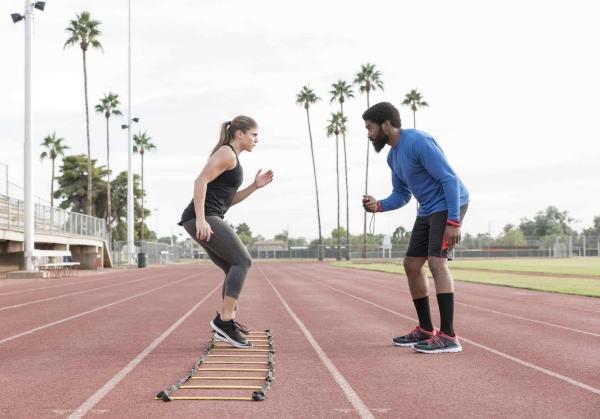 Intense-No-Equipment-Fat-Shredding-HIIT-Workout-Routine