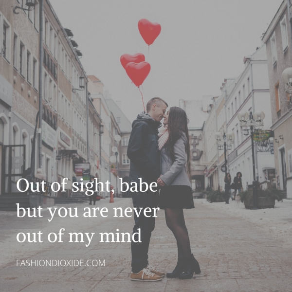 Romantic Valentine's Day Quotes and Short Poems for Cards