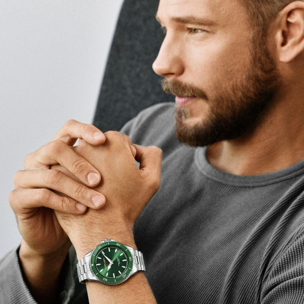 The-Best-Men's-Casual-Watches-For-Daily-Wear